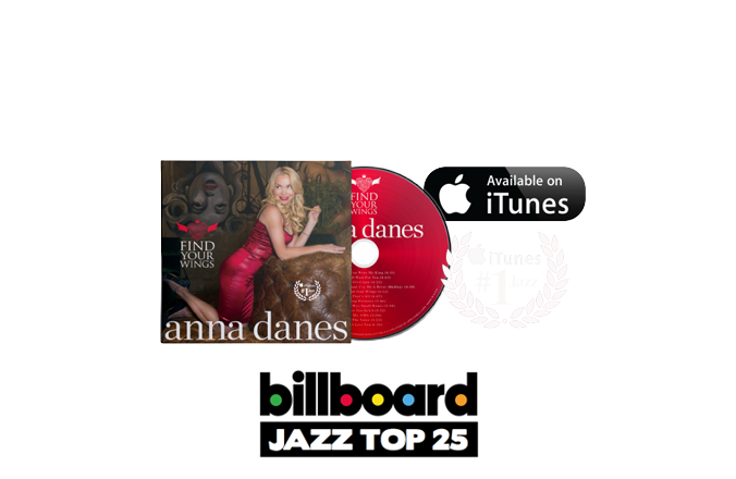 Billboard Jazz Top 25